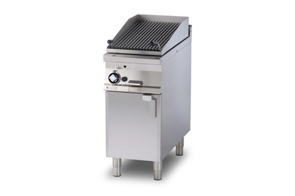 grill-lawowy-gazowy